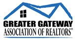 Greater gateway Association of Realtors